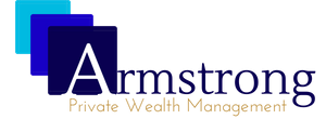 Armstrong Private Wealth Management Logo